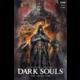Komiks Dark Souls: The Age of Fire