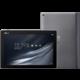 "ASUS ZenPad 10 Z301MFL-1H018A, 10"" - 32GB, šedá  + T-mobile Twist Online Internet, SIMka / microSIMka s kreditem 200 Kč"