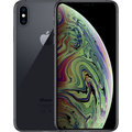 Apple iPhone Xs Max, 512GB, šedá