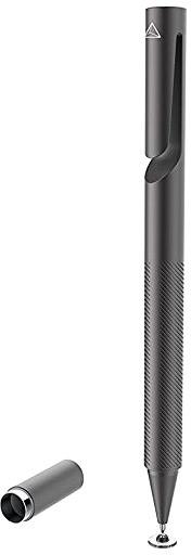 Adonit stylus Pro 3, černá
