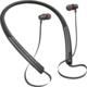 Trust Kolla Neckband-style Bluetooth Wireless Headset  + Voucher až na 3 měsíce HBO GO jako dárek (max 1 ks na objednávku)