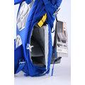 Lowepro batoh Photo Sport 200 AW II, modrá