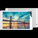 "iGET SMART G101, 10"",3G, stříbrná/bílá  + T-mobile Twist Online Internet, SIMka / microSIMka s kreditem 200 Kč)"