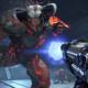 E3 2019 #3 - Bethesda připomíná nového Dooma