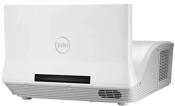 Dell S510N