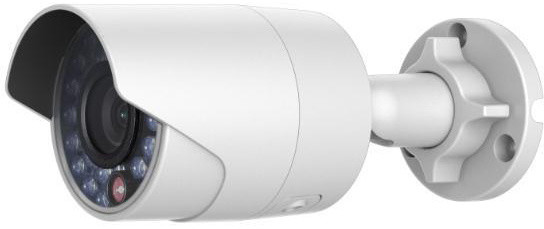 Hikvision IPC R2 Bullet DS-2CD2020F-IW