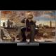 Panasonic TX-55FX780E - 139cm  + Bezdrátová televizní sluchátka Panasonic RP-WF830E-K, černá (v ceně 1999 Kč) + 4K UHD přehrávač Panasonic DMP-UB300 + film Kong: Ostrov lebek (v ceně 8000 Kč) + Voucher až na 3 měsíce HBO GO jako dárek (max 1 ks na objednávku)