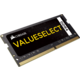 Corsair Value Select 8GB DDR4 2133 CL15 SO-DIMM
