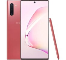 Samsung Galaxy Note10, 8GB/256GB, Pink