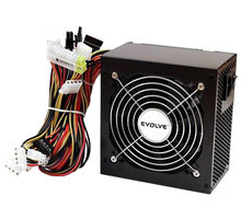 Evolveo - 450W - EP450PP12B