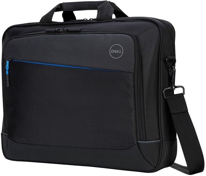 Dell brašna Professional Briefcase do 15,6""