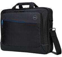 """Dell brašna Professional Briefcase do 15,6"""" - 460-BCFK"""