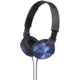 Sony MDR-ZX310L  + Extra sleva 20%