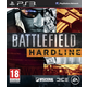 Battlefield: Hardline (PS3)