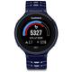 GARMIN Forerunner 630 HR Run2 , modrá