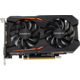 GIGABYTE Radeon RX 560 Gaming OC 4G, 4GB GDDR5