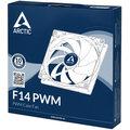 Arctic Fan F14 PWM