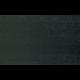 AQ Wega 54 MKIII, černý jasan