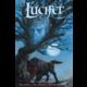 Komiks Lucifer: Crux, 9.díl