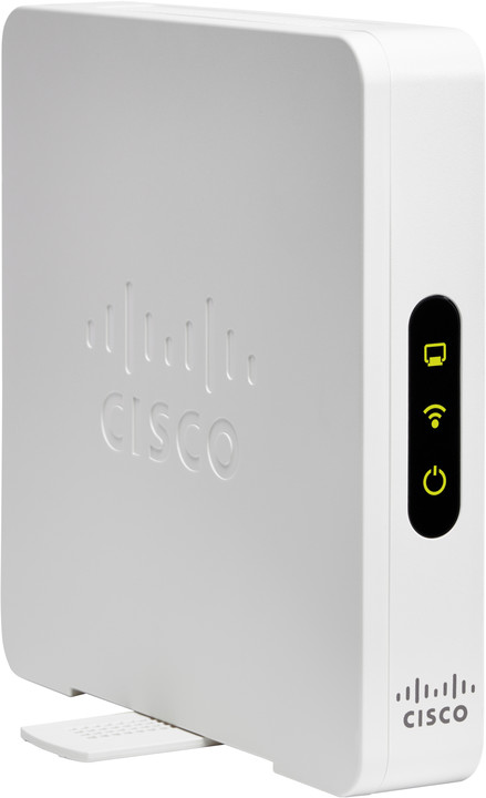 Cisco WAP131