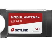 Viaccess Neotion Anténa+ s kartou Skylink - 35054801