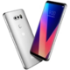 IFA 2017: Nejlepší mobil letošního roku? LG V30 patří na samotnou špici