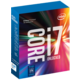 Intel Core i7-7700K  + WD Blue EX - 1TB