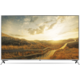 LG 65UJ651V - 164cm  + Voucher až na 3 měsíce HBO GO jako dárek (max 1 ks na objednávku)