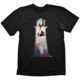 Bioshock - Lighthouse (XL)
