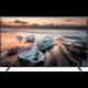 Samsung 65Q900R - 165cm  + Instalace QLED TV v ceně 2990 Kč