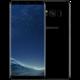Samsung Galaxy S8, 64GB, černá  + cashback 3000 Kč + Moje Galaxy Premium servis + Aplikace v hodnotě 7000 Kč zdarma