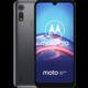 Motorola Moto E6s Plus, 4GB/64GB, Meteor Grey O2 TV Sport Pack na 3 měsíce (max. 1x na objednávku) + Elektronické předplatné Blesku, Computeru, Reflexu a Sportu na půl roku v hodnotě 4306 Kč