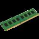 Kingston 4GB DDR3 1333 CL9