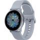 Samsung Galaxy Watch Active 2 40mm, stříbrná