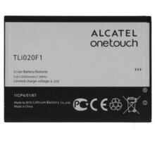 ALCATEL baterie pro 5010D/5042D/6036 - CAB2000049C1