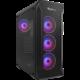Genesis IRID 505 ARGB