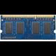 HP 4GB DDR3 1600 SODIMM