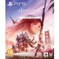 Horizon Forbidden West - Special Edition (PS5)