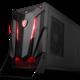 MSI Nightblade 3 VR7RC-006EU, černá