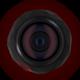 360Fly 4K, 360° kamera
