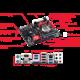 GIGABYTE GA-Z97X-Gaming 3 - Intel Z97