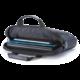 "DICOTA Slim Case PRO 12-14,1"", černá"