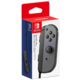 Nintendo Joy-Con (R). šedý (SWITCH)