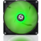 Metallic Gear by Phanteks Skiron 140mm PWM RGB, černý
