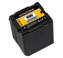 Patona baterie pro Panasonic VW-VBG 2200mAh 7,72 Li-Ion - PT1152