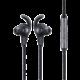 Samsung Sluchátka s pokročilou redukcí hluku, stříbrné