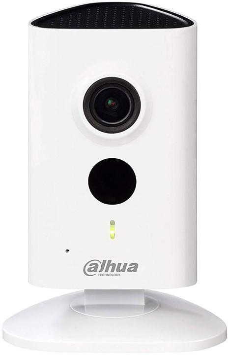 Dahua IPC-C46