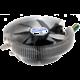 Zalman CNPS7000V (AL)-1-PWM