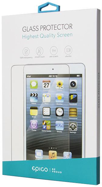 """EPICO GLASS tvrzené sklo pro iPad Pro 12,9"""""""