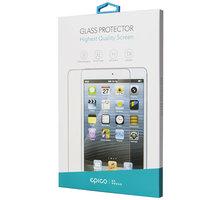 """EPICO GLASS tvrzené sklo pro iPad 2017 9,7"""""""